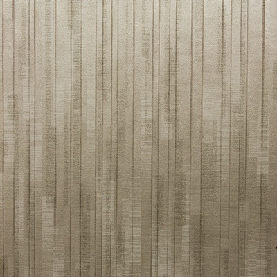 DN2-CIB-03 | Browns | Taupes | LEVEY Wallcoverings and Interior Finishes: click to enlarge