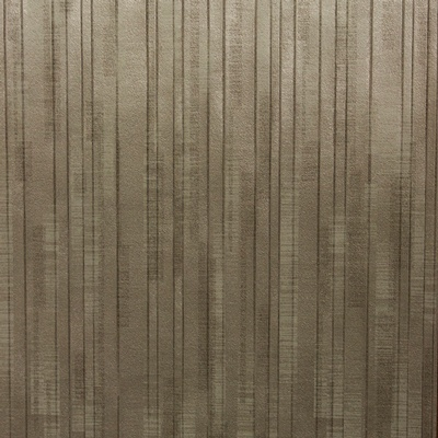 DN2-CIB-04 | Browns | Taupes | LEVEY | Canada's National Wallcovering Distributor: click to enlarge