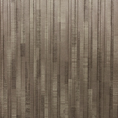 DN2-CIB-05 | Browns | Taupes | LEVEY | Canada's National Wallcovering Distributor: click to enlarge