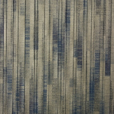 DN2-CIB-08 | Taupes | Blues | LEVEY | Canada's National Wallcovering Distributor: click to enlarge