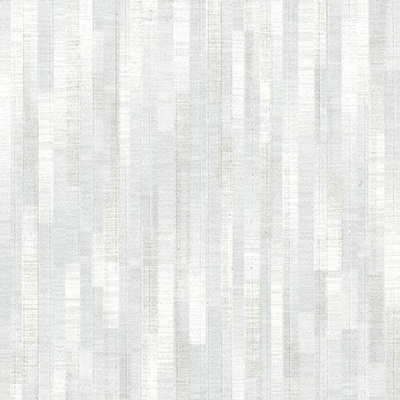 DN2-CIB-09 | Whites | LEVEY | Canada's National Wallcovering Distributor: click to enlarge