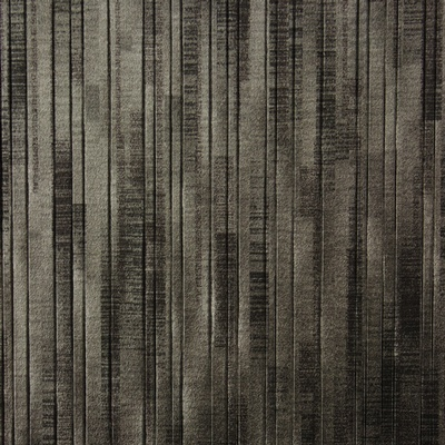 DN2-CIB-10 | Taupes | Blacks | LEVEY | Canada's National Wallcovering Distributor: click to enlarge