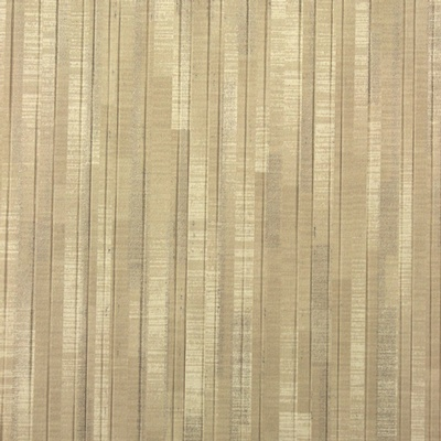 DN2-CIB-11 | Creams | Beiges | LEVEY | Canada's National Wallcovering Distributor: click to enlarge