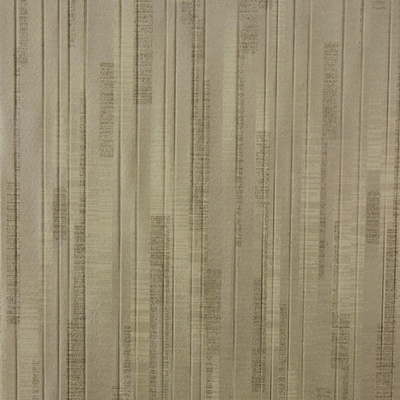 DN2-CIB-13 | Greens | LEVEY | Canada's National Wallcovering Distributor: click to enlarge