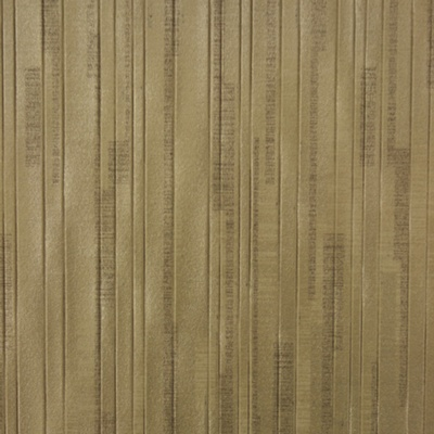 DN2-CIB-14 | LEVEY | Canada's National Wallcovering Distributor: click to enlarge