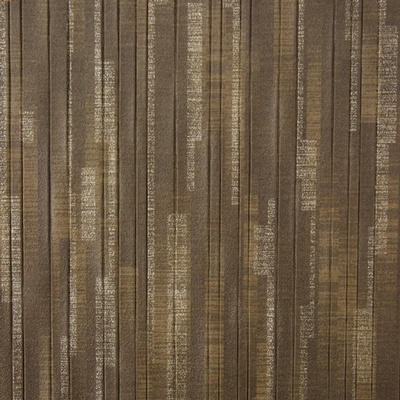 DN2-CIB-16 | Browns | LEVEY Wallcoverings and Interior Finishes: click to enlarge