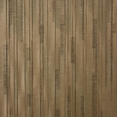 DN2-CIB-17 | Browns | LEVEY | Canada's National Wallcovering Distributor: click to enlarge