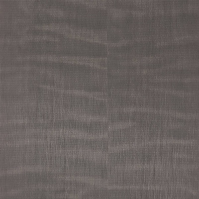 DN2-CLN-39 | Browns | LEVEY Wallcovering and Interior Finishes: click to enlarge