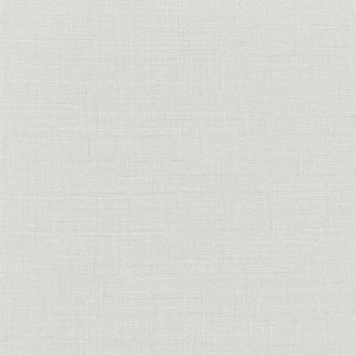 DN2-ELS-26 | Whites | LEVEY Wallcovering and Interior Finishes: click to enlarge