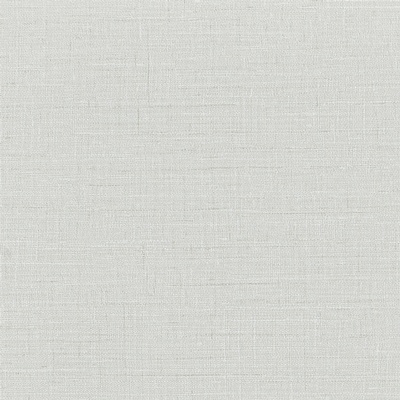 DN2-ELS-28 | Whites | LEVEY Wallcovering and Interior Finishes: click to enlarge