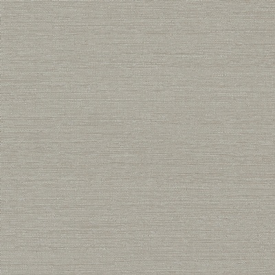 DN2-ZTL-03 | Taupes | LEVEY | Canada's National Wallcovering Distributor: click to enlarge