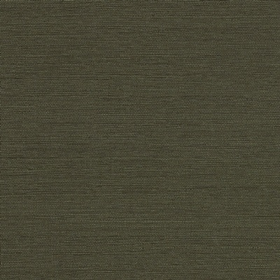 DN2-ZTL-06 | Greens | LEVEY Wallcoverings and Interior Finishes: click to enlarge