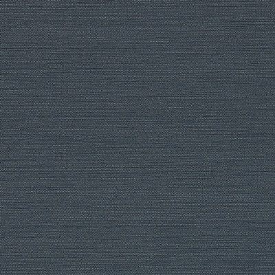 DN2-ZTL-07 | Blues | LEVEY | Canada's National Wallcovering Distributor: click to enlarge