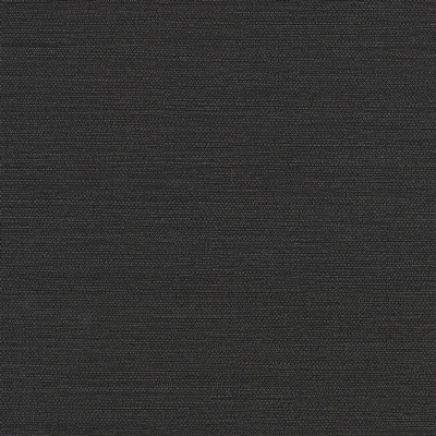 DN2-ZTL-09 | Blacks | LEVEY Wallcoverings and Interior Finishes: click to enlarge