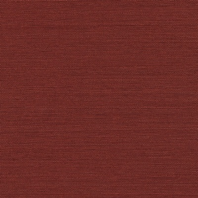 DN2-ZTL-15 | Burgundy | LEVEY | Canada's National Wallcovering Distributor: click to enlarge