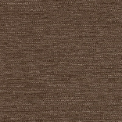 DN2-ZTL-16 | Browns | LEVEY | Canada's National Wallcovering Distributor: click to enlarge