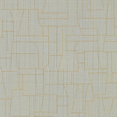 DN2-ZTO-10 | Oranges | Taupes | LEVEY | Canada's National Wallcovering Distributor: click to enlarge