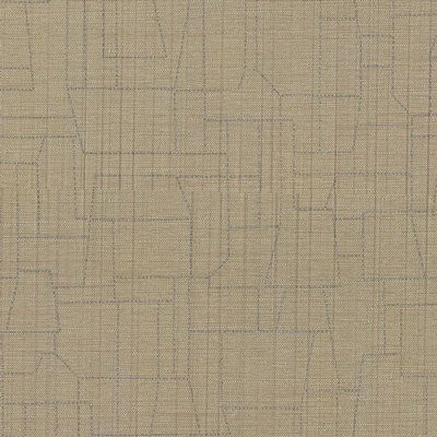 DN2-ZTO-12 | Taupes | Beiges | LEVEY | Canada's National Wallcovering Distributor: click to enlarge