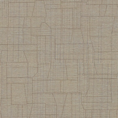 DN2-ZTO-13 | Taupes | Taupes | LEVEY | Canada's National Wallcovering Distributor: click to enlarge