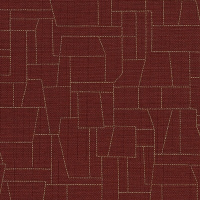 DN2-ZTO-15 | LEVEY | Canada's National Wallcovering Distributor: click to enlarge