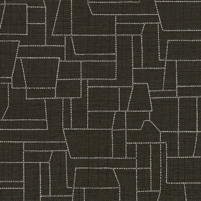 DN2-ZTO-17 | Metallic Silvers | Blacks | LEVEY | Canada's National Wallcovering Distributor: click to enlarge