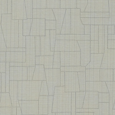 DN2-ZTO-18 | Metallic Silvers | Greys | LEVEY | Canada's National Wallcovering Distributor: click to enlarge
