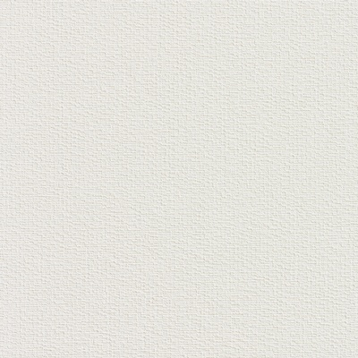 DN2-ANA-09 | Whites | LEVEY | Canada's National Wallcovering Distributor: click to enlarge