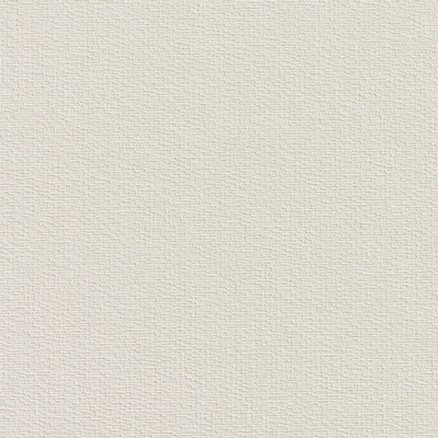 DN2-ANA-11 | LEVEY | Canada's National Wallcovering Distributor: click to enlarge