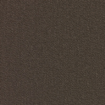 DN2-ANA-18 | Browns | LEVEY Wallcoverings and Interior Finishes: click to enlarge