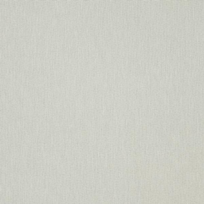DN2-ANI-02 | Whites | LEVEY Wallcovering and Interior Finishes: click to enlarge
