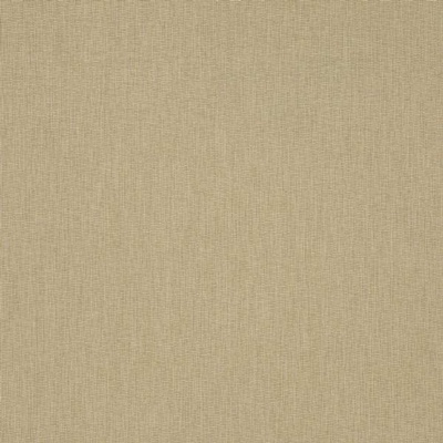DN2-ANI-04 | Beiges | LEVEY | Canada's National Wallcovering Distributor: click to enlarge