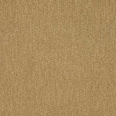 DN2-ANI-08 | Browns | LEVEY | Canada's National Wallcovering Distributor: click to enlarge
