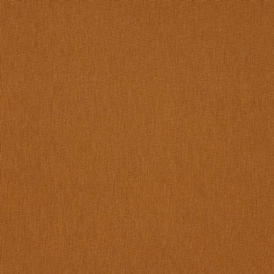 DN2-ANI-09 | Oranges | LEVEY | Canada's National Wallcovering Distributor: click to enlarge