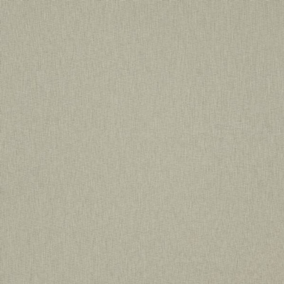 DN2-ANI-10 | Greys | LEVEY Wallcoverings and Interior Finishes: click to enlarge