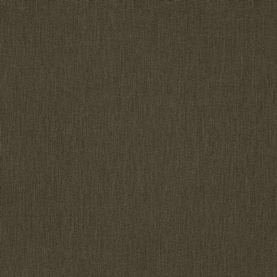 DN2-ANI-18 | Browns | LEVEY Wallcoverings and Interior Finishes: click to enlarge