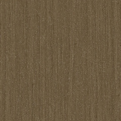 DN2-AST-20 | Browns | LEVEY | Canada's National Wallcovering Distributor: click to enlarge