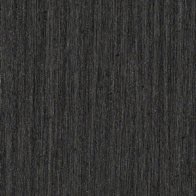 DN2-AST-24 | Blacks | LEVEY Wallcoverings and Interior Finishes: click to enlarge