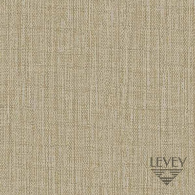 DN2-CNS-08 | Beiges | LEVEY | Canada's National Wallcovering Distributor: click to enlarge