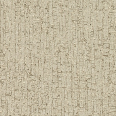 DN2-COR-04 | Beiges | LEVEY | Canada's National Wallcovering Distributor: click to enlarge