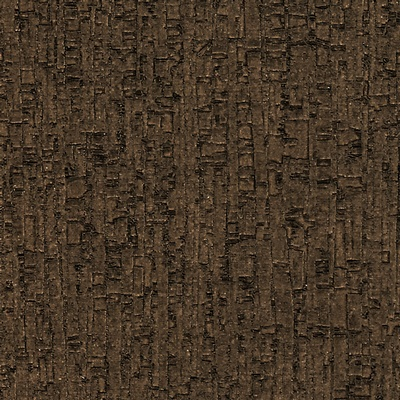 DN2-COR-06 | Browns | LEVEY | Canada's National Wallcovering Distributor: click to enlarge