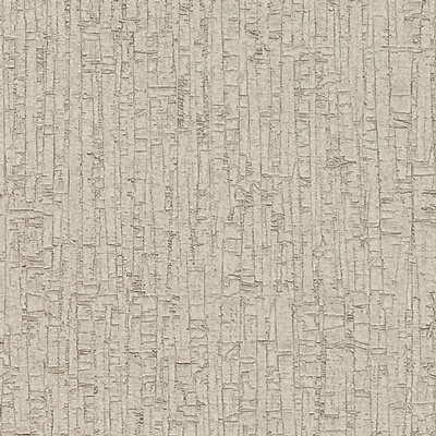 DN2-COR-07 | LEVEY | Canada's National Wallcovering Distributor: click to enlarge