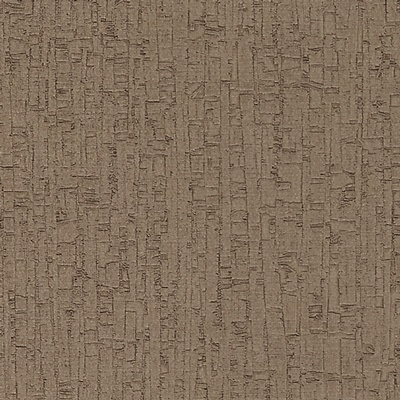 DN2-COR-08 | Browns | LEVEY Wallcoverings and Interior Finishes: click to enlarge