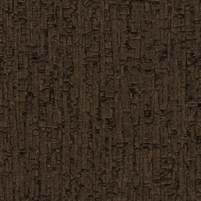 DN2-COR-09 | Browns | LEVEY Wallcovering and Interior Finishes: click to enlarge