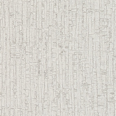 DN2-COR-13 | Taupes | LEVEY Wallcovering and Interior Finishes: click to enlarge