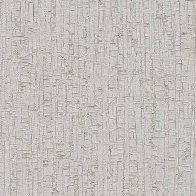 DN2-COR-16 | LEVEY | Canada's National Wallcovering Distributor: click to enlarge
