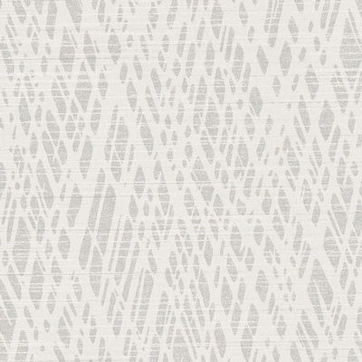 DN2-DHA-01 | Metallic Silvers | Whites | LEVEY Wallcoverings and Interior Finishes: click to enlarge