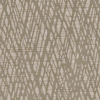 DN2-DHA-04 | Metallic Golds | Taupes | LEVEY Wallcovering and Interior Finishes: click to enlarge
