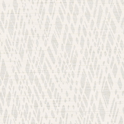 DN2-DHA-09 | Metallic Silvers | Whites | LEVEY Wallcoverings and Interior Finishes: click to enlarge
