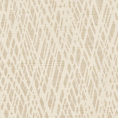 DN2-DHA-12 | Metallic Golds | Creams | LEVEY | Canada's National Wallcovering Distributor: click to enlarge