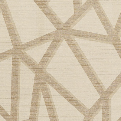 DN2-DHG-12 | Metallic Golds | Beiges | LEVEY Wallcoverings and Interior Finishes: click to enlarge